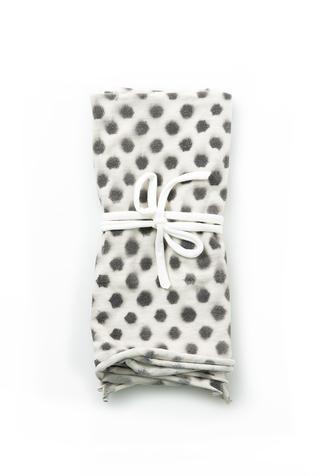 Aria Tea Towels