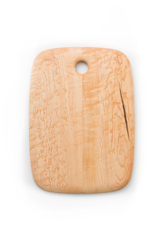 Wohl Cutting Boards