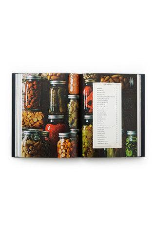 Alabama chanin heritage cookbook by sean brock 3
