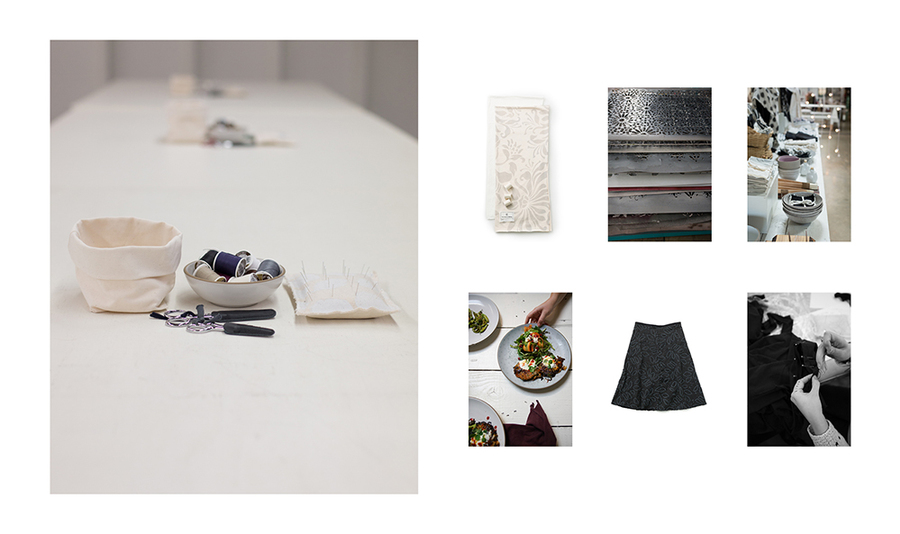 The school of making classic one day sewing workshop details