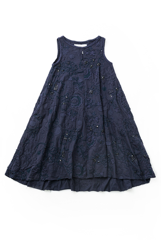 Lauderdale Dress