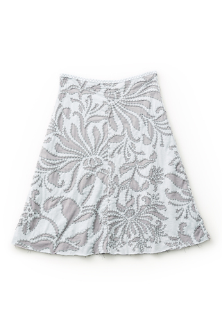 The school of making magdalena swing skirt 2 4