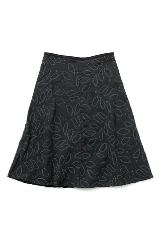 The school of making easy bloomers swing skirt diy sewing kit 2