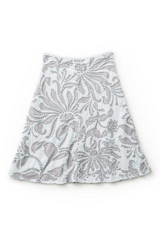 Swing Skirt Pattern