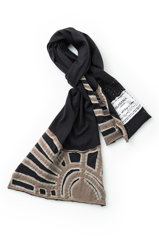 Louise Scarf