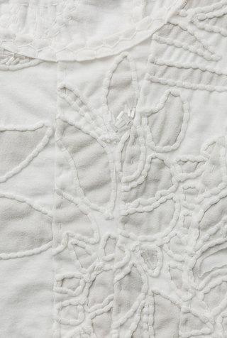 Avery corset   corset   large paradise   couched   white   bridal   23663   abraham rowe 5