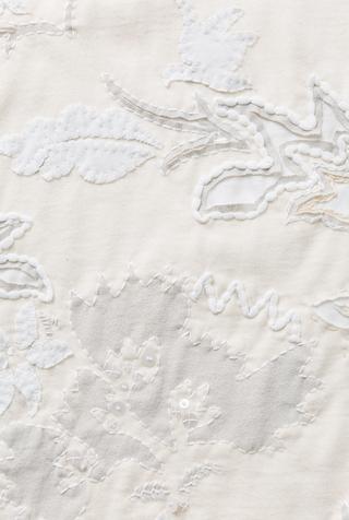 Fleur tunic   key hole tunic   flora   vida   natural white   c30   25185   abraham rowe 45