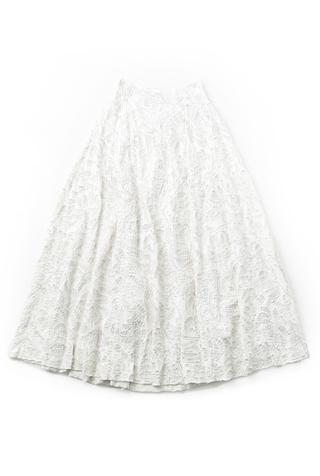 Peyton Skirt