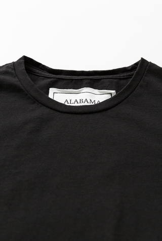 The tee   unisex tee   basic   black   ac 65   may 2017   abraham rowe 3