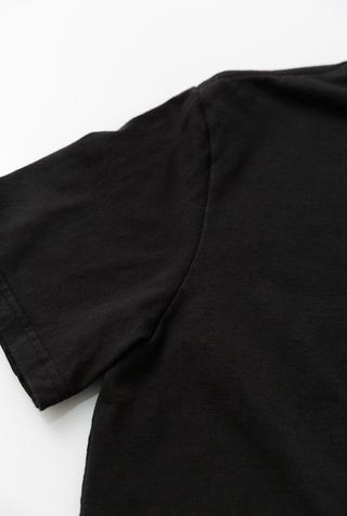 The tee   unisex tee   basic   black   ac 65   may 2017   abraham rowe 2