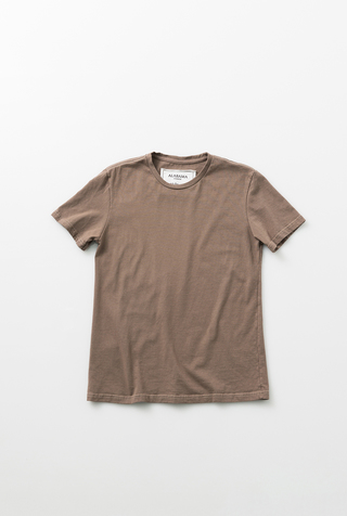 The tee   unisex tee   basic   concrete   ac 65   may 2017   abraham rowe
