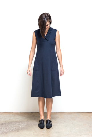 Ashley dress   basic   navy   ac 77   may 2017   abraham rowe 4