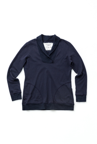 In Stock: Ashley Pullover