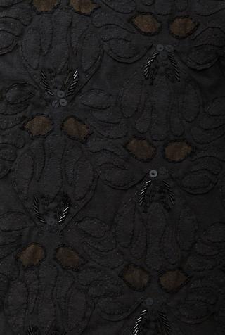Margot tunic   keyhole tunic   lace   viceroy   black   c30   needs number   abraham rowe 4