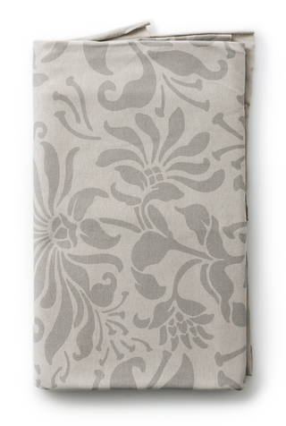 The school of making limited edition printed fabric magdalena parchment 1