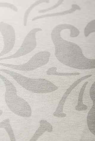 The school of making limited edition printed fabric magdalena parchment 3