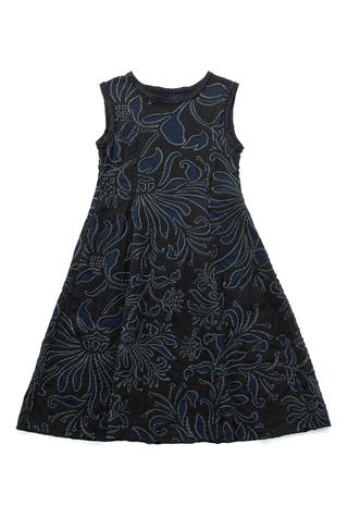 Magdalena Factory Dress DIY Kit