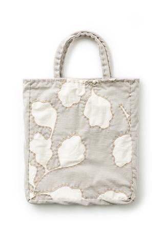 New Leaves Market Bag DIY Kit
