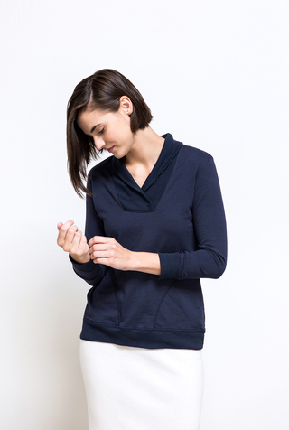 Ashley pullover   basic   navy   ac 75   may 2017   abraham rowe 13