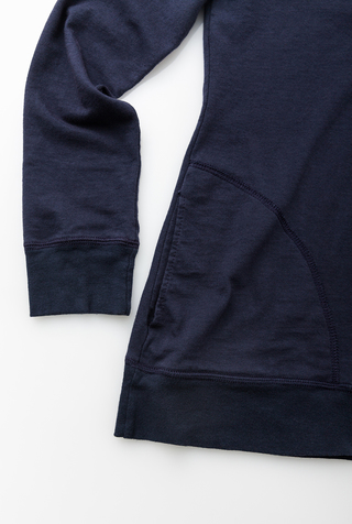 Ashley pullover   basic   navy   ac 75   may 2017   abraham rowe 4