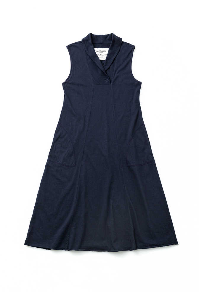 Ashley dress   basic   navy   ac 77   may 2017   abraham rowe 1 copy2