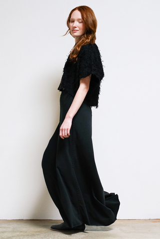 The Everyday Long Skirt