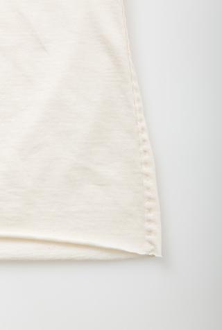 Alabama chanin hand sewn sleeveless top 5