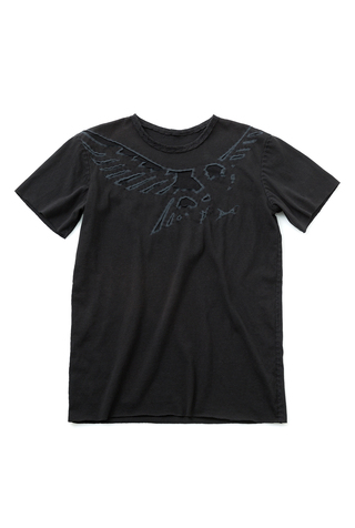 Eagle Unisex Shirt DIY Kit