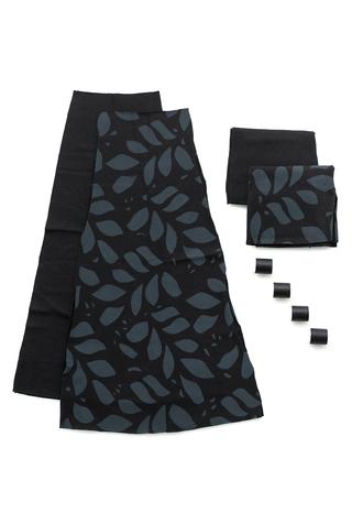 Bloomers Swing Skirt DIY Kit