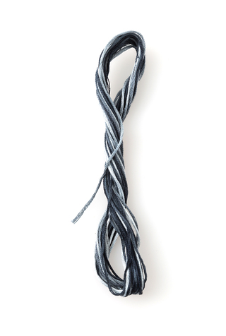 Variegated Embroidery Floss