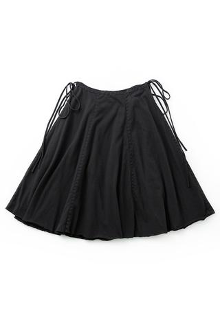 The school of making full wrap skirt pattern 4