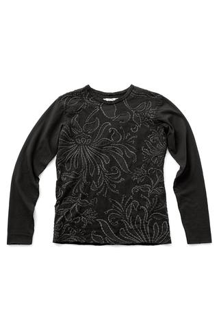 The school of making unisex t shirt pattern 5